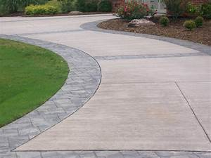 concrete contractors san antonio
